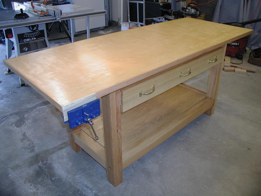 furniture anirama